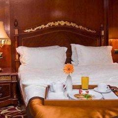 Отель Golden Coast Азербайджан, Баку - отзывы, цены и фото номеров - забронировать отель Golden Coast онлайн в номере