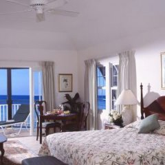 Pink Beach Club in Smith's, Bermuda from 590$, photos, reviews - zenhotels.com guestroom photo 3