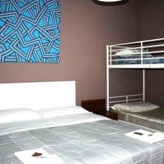 Отель Colombo Италия, Маргера - отзывы, цены и фото номеров - забронировать отель Colombo онлайн фото 4