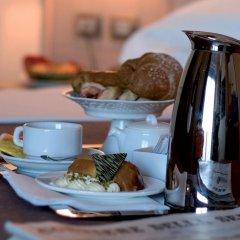 Отель Abruzzo Marina Италия, Сильви - отзывы, цены и фото номеров - забронировать отель Abruzzo Marina онлайн в номере