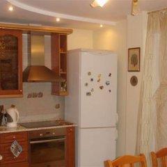 Гостиница Столица в Уфе отзывы, цены и фото номеров - забронировать гостиницу Столица онлайн Уфа в номере