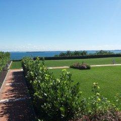 Отель Montecolo Resort Манерба-дель-Гарда фото 2