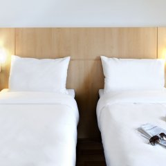 Отель Ibis Milano Centro Hotel Италия, Милан - - забронировать отель Ibis Milano Centro Hotel, цены и фото номеров фото 10