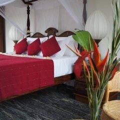 Отель Niyagama House комната для гостей фото 2