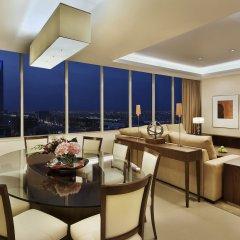 Отель Courtyard by Marriott Riyadh Olaya интерьер отеля фото 2