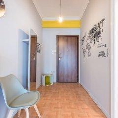 Апартаменты Athens Boutique Apartment by Cloudkeys Афины интерьер отеля фото 2