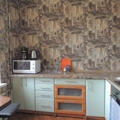 Гостиница Апартамент «Подол» Украина, Киев - отзывы, цены и фото номеров - забронировать гостиницу Апартамент «Подол» онлайн фото 5