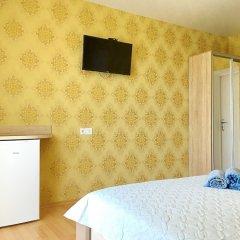 Гостиница Element Украина, Бердянск - отзывы, цены и фото номеров - забронировать гостиницу Element онлайн