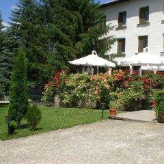 Отель Perfect Болгария, Правец - отзывы, цены и фото номеров - забронировать отель Perfect онлайн фото 2