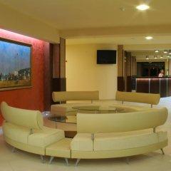 Hotel Iskar - Все включено Солнечный берег интерьер отеля фото 2