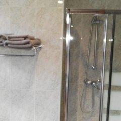 Отель Fan Flat Torremolinos Торремолинос ванная фото 2