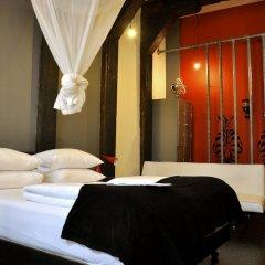 Отель Mauro Mansion Нидерланды, Амстердам - отзывы, цены и фото номеров - забронировать отель Mauro Mansion онлайн спа
