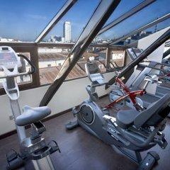 Отель Meninas Испания, Мадрид - 1 отзыв об отеле, цены и фото номеров - забронировать отель Meninas онлайн фото 16