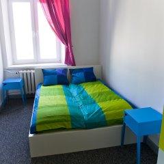 Patchwork Warsaw Hostel детские мероприятия фото 2