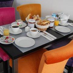 Отель La Maison Montparnasse Франция, Париж - отзывы, цены и фото номеров - забронировать отель La Maison Montparnasse онлайн в номере