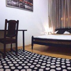 Апартаменты Apartments near Palace Square Санкт-Петербург удобства в номере фото 2