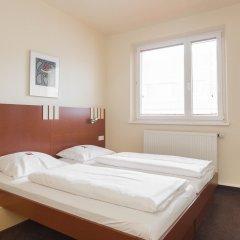 Отель DasPaul Германия, Нюрнберг - отзывы, цены и фото номеров - забронировать отель DasPaul онлайн детские мероприятия