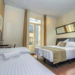Отель Petit Palace Ruzafa Валенсия комната для гостей фото 2
