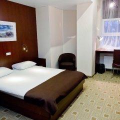 Отель Bed & Breakfast Olsi Молдавия, Кишинёв - 1 отзыв об отеле, цены и фото номеров - забронировать отель Bed & Breakfast Olsi онлайн комната для гостей