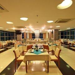 Prime Hotel Нячанг питание фото 2