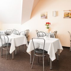 Отель Mikon Eastgate Hotel - City Centre Германия, Берлин - 1 отзыв об отеле, цены и фото номеров - забронировать отель Mikon Eastgate Hotel - City Centre онлайн помещение для мероприятий