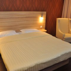 Star Inn Hotel Premium Wien Hauptbahnhof Вена комната для гостей фото 5