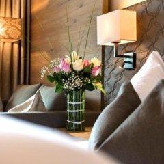 Hotel Sonnbichl Тироло удобства в номере