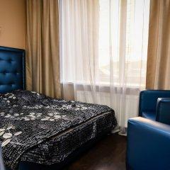 Мини-Отель на Бухарестской Санкт-Петербург сейф в номере