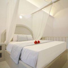 Отель Palmariva Villas Греция, Остров Санторини - отзывы, цены и фото номеров - забронировать отель Palmariva Villas онлайн детские мероприятия