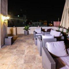 Отель Khuttar Apartments Иордания, Амман - отзывы, цены и фото номеров - забронировать отель Khuttar Apartments онлайн помещение для мероприятий