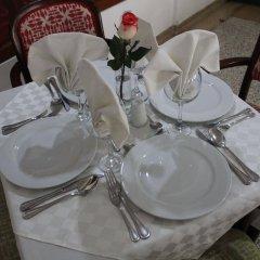 Отель Arhuaco Колумбия, Санта-Марта - отзывы, цены и фото номеров - забронировать отель Arhuaco онлайн в номере