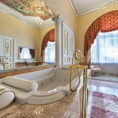 Гостиница Palace Yelizavetino в Гатчине отзывы, цены и фото номеров - забронировать гостиницу Palace Yelizavetino онлайн Гатчина спа фото 2