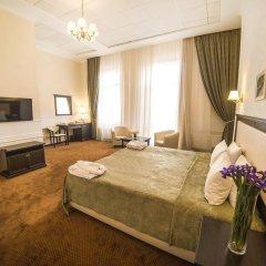 Отель Черное Море Парк Шевченко Одесса комната для гостей фото 2