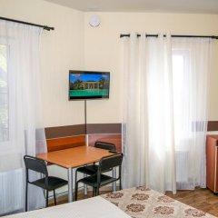 Гостевой Дом Лермонтова 8 комната для гостей фото 5