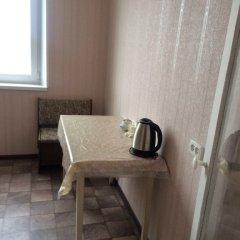 Гостиница Melnitskij Pereulok 1 Apartments в Москве отзывы, цены и фото номеров - забронировать гостиницу Melnitskij Pereulok 1 Apartments онлайн Москва фото 13