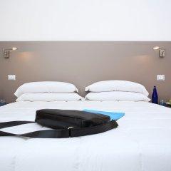 Hotel Meli Кастельсардо удобства в номере