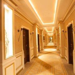 Отель Sapphire Отель Азербайджан, Баку - 2 отзыва об отеле, цены и фото номеров - забронировать отель Sapphire Отель онлайн интерьер отеля фото 6