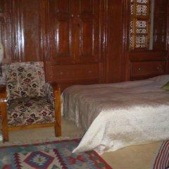Antique Belkishan Турция, Газиантеп - отзывы, цены и фото номеров - забронировать отель Antique Belkishan онлайн комната для гостей фото 3