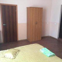 Гостиница Seven Stars Украина, Сумы - отзывы, цены и фото номеров - забронировать гостиницу Seven Stars онлайн комната для гостей фото 5