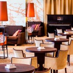Отель Nordic hotel Forum Эстония, Таллин - - забронировать отель Nordic hotel Forum, цены и фото номеров гостиничный бар