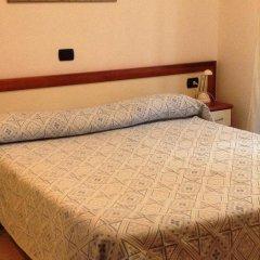 Hotel Ricci комната для гостей фото 3