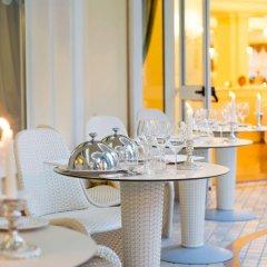 Отель Due Torri Италия, Абано-Терме - отзывы, цены и фото номеров - забронировать отель Due Torri онлайн питание