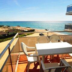 Отель HomeHolidaysRentals Bon Repos Испания, Санта-Сусанна - отзывы, цены и фото номеров - забронировать отель HomeHolidaysRentals Bon Repos онлайн фото 7