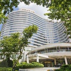 Conrad Istanbul Bosphorus Турция, Стамбул - 3 отзыва об отеле, цены и фото номеров - забронировать отель Conrad Istanbul Bosphorus онлайн фото 4