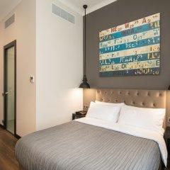 Отель Quentin Prague комната для гостей фото 5