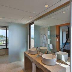 Отель W Costa Rica - Reserva Conchal ванная фото 4