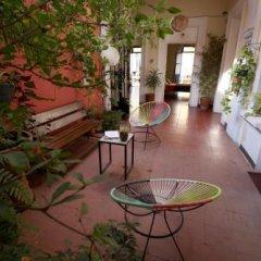Отель Hospedarte Suites фото 10