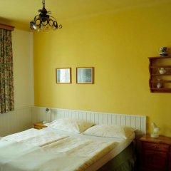 Апартаменты Apartments Wirrer Зальцбург комната для гостей