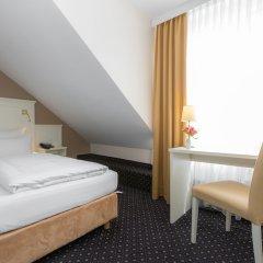 Отель Fürst Bismarck Германия, Гамбург - 4 отзыва об отеле, цены и фото номеров - забронировать отель Fürst Bismarck онлайн фото 6