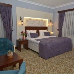 White Heaven Hotel Турция, Памуккале - 1 отзыв об отеле, цены и фото номеров - забронировать отель White Heaven Hotel онлайн детские мероприятия фото 2